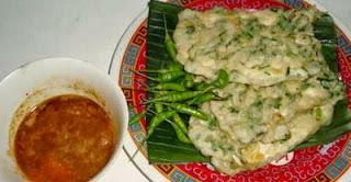 10 Makanan Khas Purwokerto Asli Indonesia