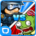 SWAT and Zombies Game Offline Aplikasi Android