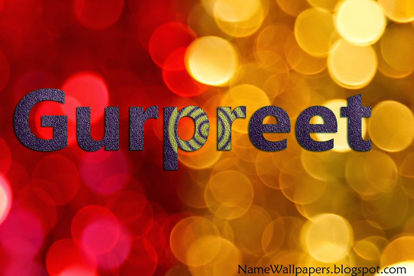 Download Wallpaper Name Vishal - gurpreet%2Bname%2Bimages  Snapshot_944647.jpg