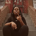 4 Brand New Music Videos from Female Emcees