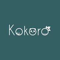 Kokoro Poses