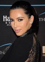 Kim Kardashian Weekend Party On The Pool Memorial Days