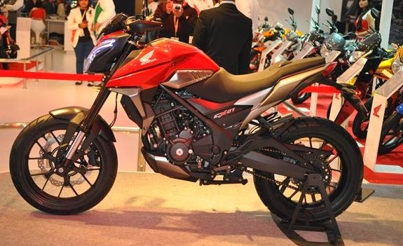 Bikes In Nepal 2015 Specs Review Launch