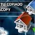 Acelerá el copiado de archivos con TeraCopy