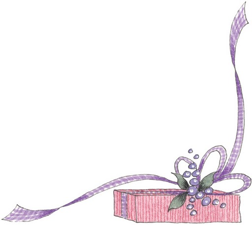 Diseño de margenes para hojas de papel - Imagui