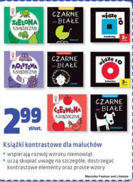 https://biedronka.okazjum.pl/