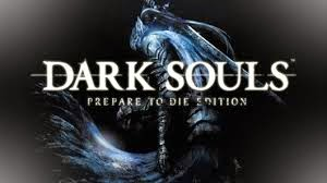 http://www.freesoftwarecrack.com/2014/07/dark-souls-pc-game-full-version-free-download.html