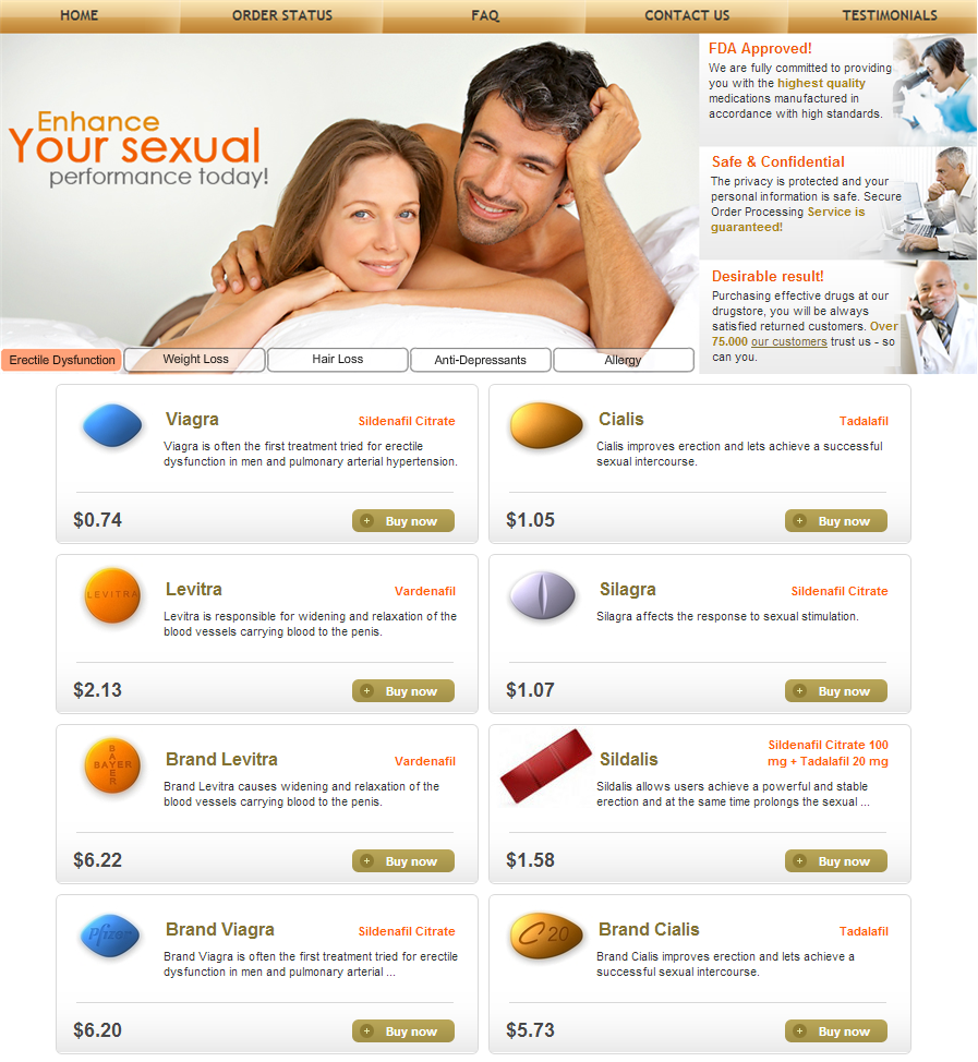 Cialis 2.5mg, 5mg, 10mg 20mg film-coated tablets - Summary of