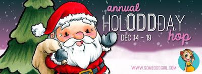 http://www.someoddgirlblog.com/2015/12/hol-odd-day-hop-3/
