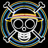 http://pirateonepiece.blogspot.com/search/label/.StawHat%20%E0%B8%AB%E0%B8%A1%E0%B8%A7%E0%B8%81%E0%B8%9F%E0%B8%B2%E0%B8%87%20N.