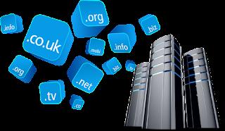 domain&hosting icon
