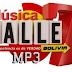 Músicas de Calle 7 Bolivia