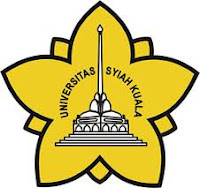 Penerimaan CPNS 2012 Universitas Syiah Kuala - Aceh