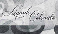 LiquidoColorato
