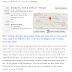 Designer Sample Sale - Open to the Public Nov. 1 - 2
