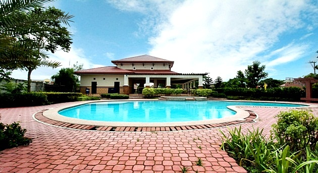 Davao homes 888 camella davao communal davao city - Camella northpoint swimming pool rate ...