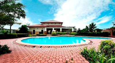 Davao homes 888 camella davao communal davao city - Apartelle in davao city with swimming pool ...