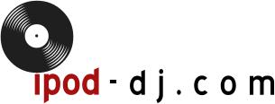 ipod-dj.com