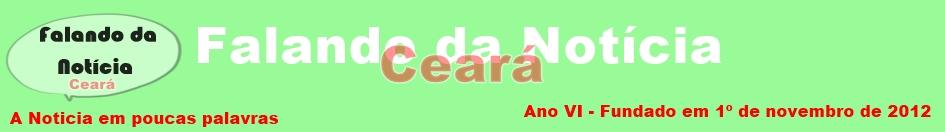 Falando da Notícia Ceará