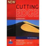 Buy Cutting Edge Books