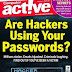 Computer Active UK Magazine - Issue 421 (computer technology magazine)