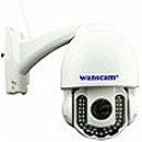 กล้อง ip camera รุ่น HW0025