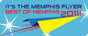 Best of Memphis 2011