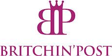 Britchin'Post