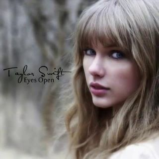 424397 298617613539352 286717674729346 838098 88202690 n Download Lagu Mp3 Taylor Swift   Eyes Open