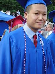 The HS Graduate