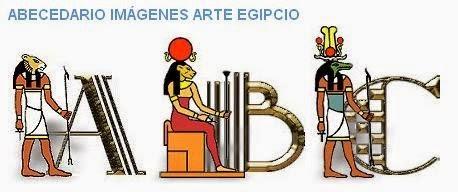 https://picasaweb.google.com/mfp.alfabetos.numeros/ABCEgypt?noredirect=1#