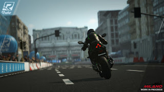 Download Ride Torrent PS3 2015