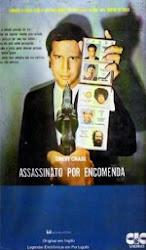 Baixar Filme Assassinato Por Encomenda (Dublado)