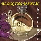 Blogging maniac