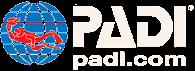 PADI Facility S-798788