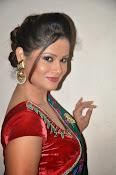 Shilpa chakravarthy sizzling pics-thumbnail-19