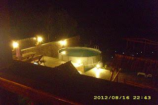 Cazare Clisura Dunarii cu piscina
