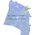 Guarda Civil Municipal de Mossoró divulga dados estatísticos referente a Março de 2015
