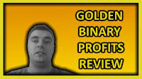 Golden Binary Profits System Review
