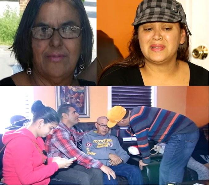 Dominicana con Alzheimer desaparece en estación de tren en Manhattan
