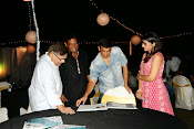 Prakash Raj Birthday bash-thumbnail-7
