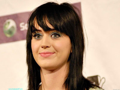 Katy Perry American Singer Wallpapers glamour girl