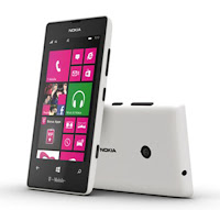 Harga Nokia Lumia 521