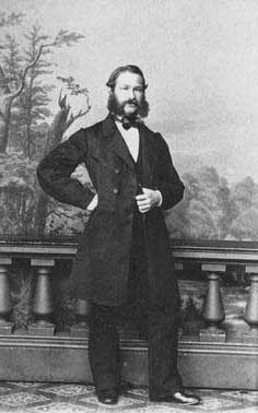 Friedrich wilhelm von junzt