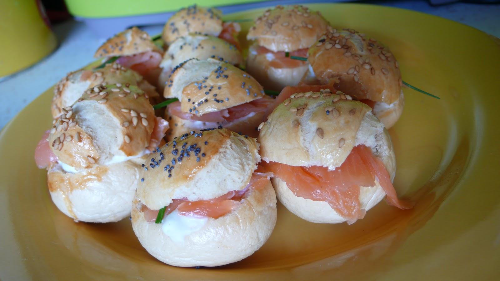Louise cuisine cours de cuisine domicile ap ritif - Cour de cuisine a domicile ...