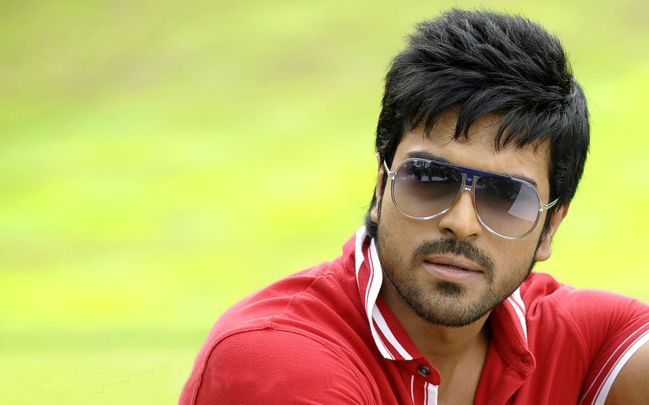 ... Charan Teja photos, Ram Charan Teja wallpapers, Ram Charan Teja videos