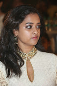 Nandita photos at Lovers audio-thumbnail-6