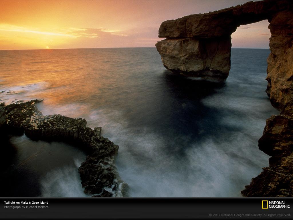 Gozo Malta  city pictures gallery : Gozo – Excelsior Malta Excursions | Excelsior Hotel Malta