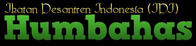 Ikatan Pesantren Indonesia-Humbahas