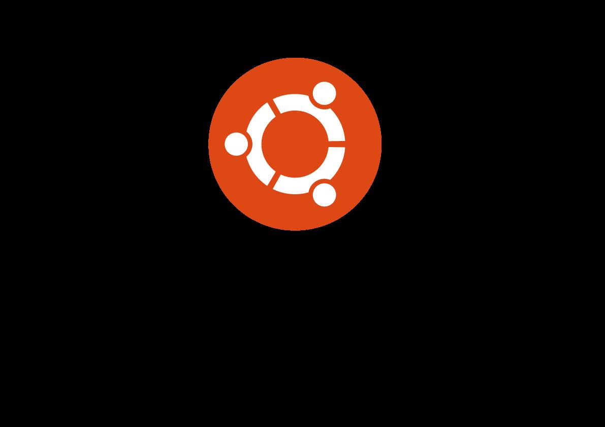 como instalar o chrome o Ubuntu